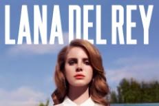 Premature Evaluation: Lana Del Rey <em>Born To Die</em>