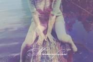 "Memoryhouse – ""Walk With Me"""
