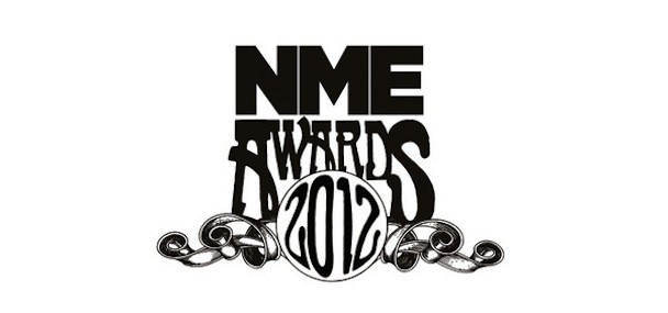 Arctic Monkeys Lead 2012 NME Award Nominations - Stereogum