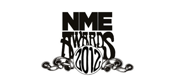 Arctic Monkeys Lead 2012 <em>NME</em> Award Nominations