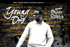 Young Dro - We Outchea