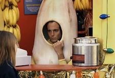 ad_banana