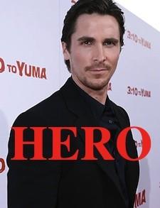 bale_hero