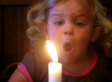 candle_blowing