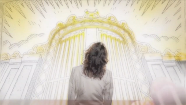 "Eleanor Friedberger – ""Heaven"" Video"