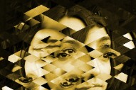 "Fanfarlo – ""Shiny Things (Yeasayer Remix)"" (Stereogum Premiere)"