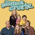 Uhh, Let&#8217;s Not Go To A Taping Of <em> Good Luck Charlie</em>