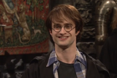 <em>Saturday Night Live</em>: Daniel Radcliffe And Lana Del Rey