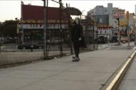 """Loney Dear – """"Loney Blues"""" Video (Stereogum Premiere)"""