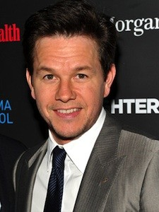 mark_wahlberg_club
