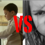 Piano Prodigy Vs. Hardcore Prodigy: WHICH KID IS THE BEST?