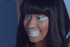 """Nicki Minaj – """"Stupid Hoe"""" Video"""