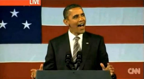 obama_singing_al_green