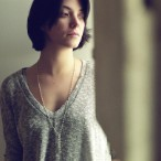 Progress Report: Sharon Van Etten