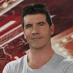 <em>X Factor</em> Needs All New Judges, I Guess?