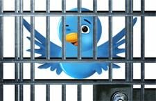 twitter_jail