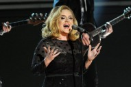 The 10 Least Boring Moments From The 2012 Grammys