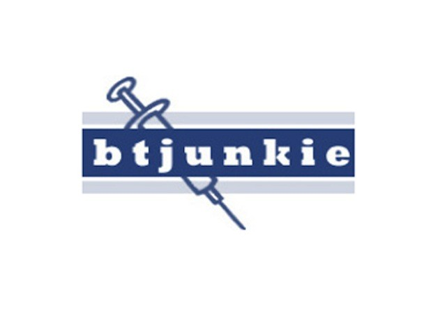 btjunkie.org