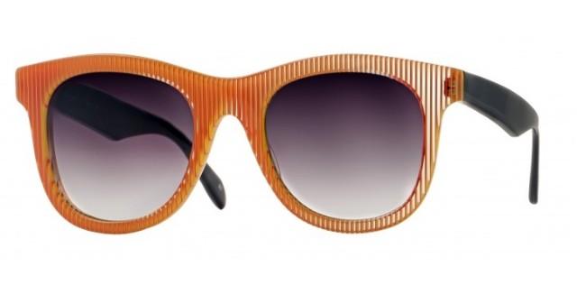 Beck sunglasses