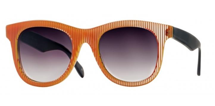 Beck Designs Sunglasses