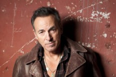 Springsteen Announces Intimate SXSW Show