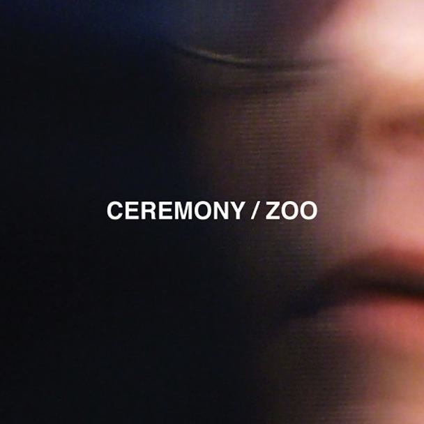 Stream Ceremony <em>Zoo</em>