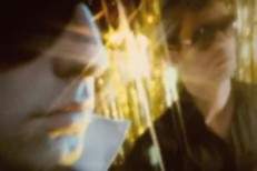 "Chromatics - ""Lady"" Video"