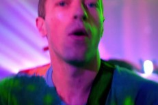 """Coldplay - """"Charlie Brown"""""""