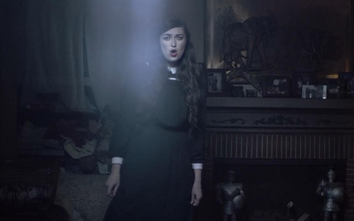 """Cults – """"You Know What I Mean"""" Video"""