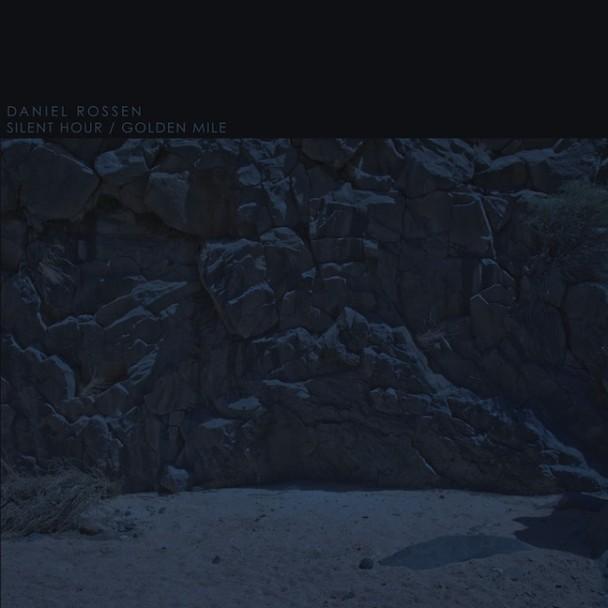 """Daniel Rossen – """"Silent Song"""""""