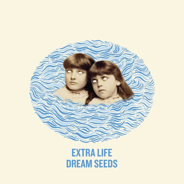 """Extra Life – """"Righteous Seed"""""""