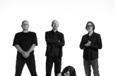 "Garbage – ""I Hate Love"" (Preview)"