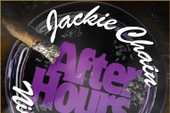Mixtape Of The Week: Jackie Chain &#038; Nick Catchdubs <em>After Hours</em>