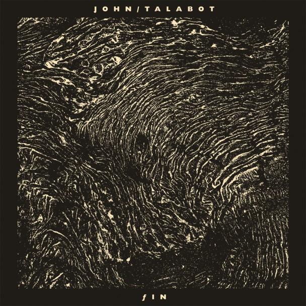 """John Talabot – """"Destiny"""" (Feat. Pional)"""
