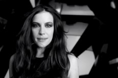 "Liv Tyler - ""Need You Tonight"""