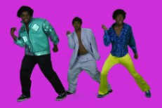 Watch Odd Future&#8217;s <em>Loiter Squad</em> Trailer