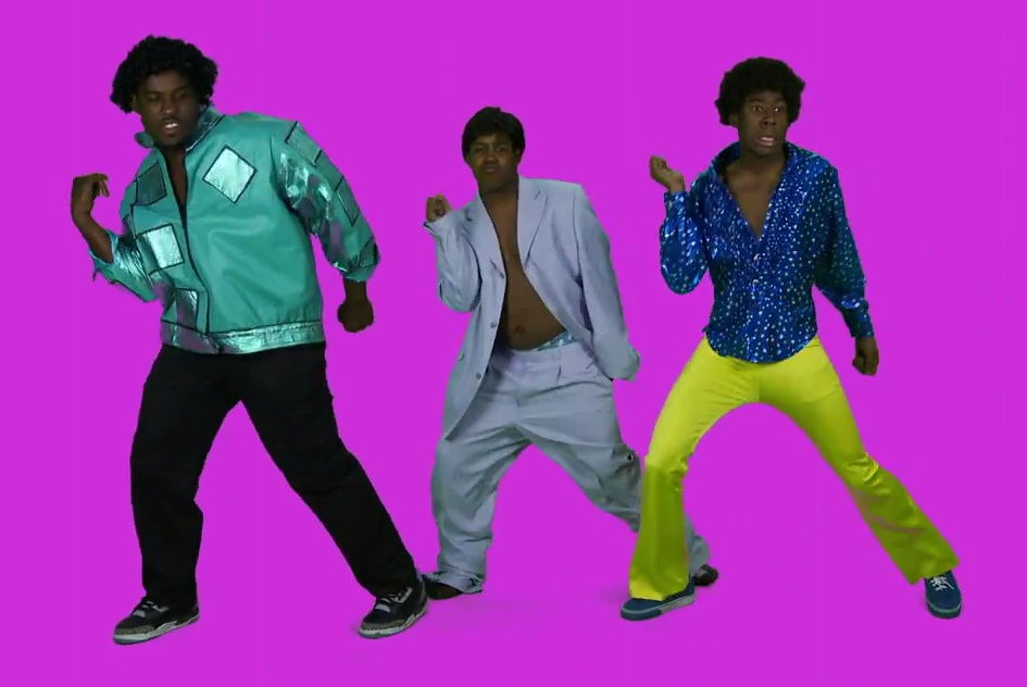 Watch Odd Future&#8217;s <em>Loiter Squad</em> Trailer