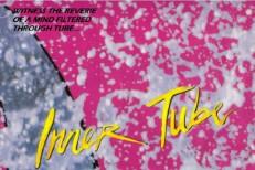 Mark McGuire - Inner Tube