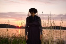 Band To Watch: Mirel Wagner