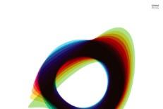 Orbital - Wonky