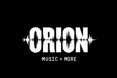 Metallica Announce Orion Music Festival