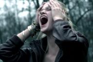 "PO PO – ""Teen Dreamz / Let's Get Away"" Video (Stereogum Premiere)"