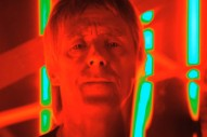 "Paul Weller – ""The Dangerous Age"" Video"