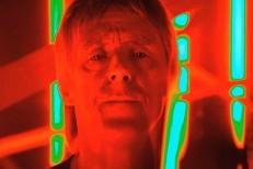 "Paul Weller - ""The Dangerous Age"" Video"