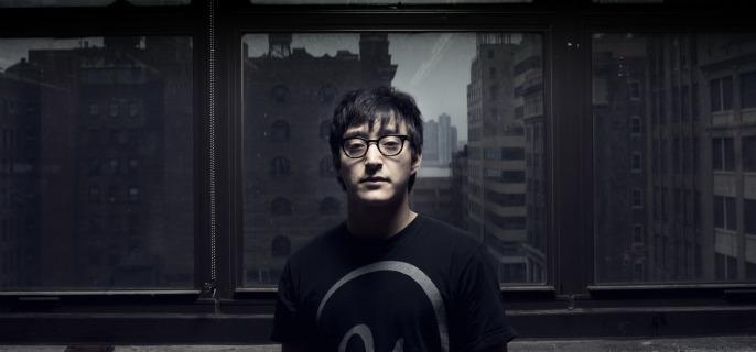 """Sufjan Stevens – """"Futile Devices (Shigeto Remix)"""""""