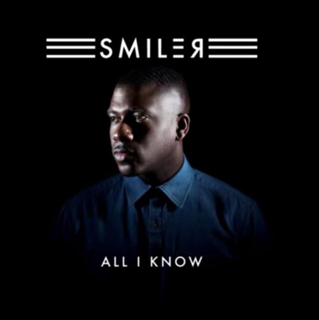 Smiler - All I Know