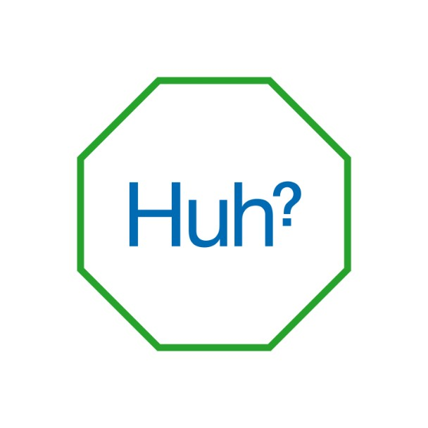 "Spiritualized – ""Hey Jane"""