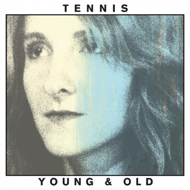 Tennis - Young And Old