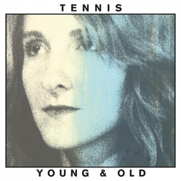 Stream Tennis <em>Young &#038; Old</em>