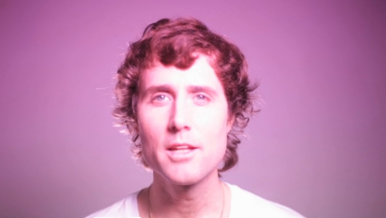 "The Rapture – ""In The Grace Of Your Love"" Video"